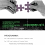 Evento 4 Dicembre - Nuova Building Automation Partnership Climarai Group E Schneider Electric